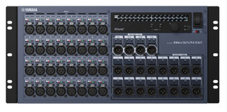 Yamaha Rio3224 D2 Digital.JPG