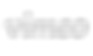 Vimeo%20Live_edited.png