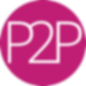p2p_circle_CYMK.png