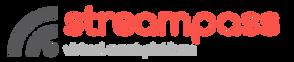 LogoMakr-9DBjdj.png