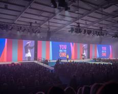 Convention 2019-340.JPG