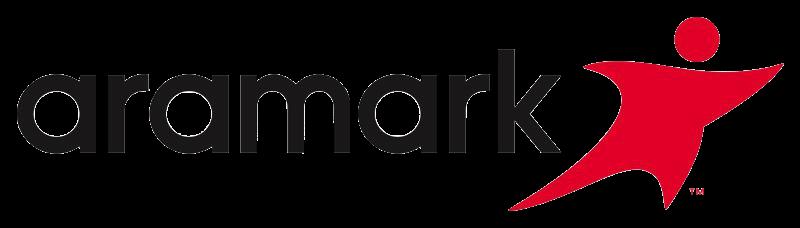 aramark_logo_detail