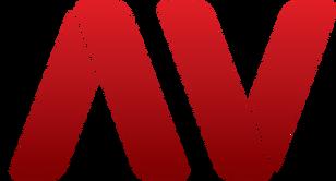 AV-logo-RED.png