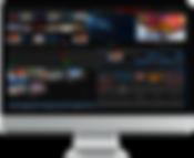 vmix-screen.png
