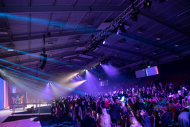 Convention 2019-121.JPG