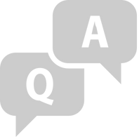 Q%26A_edited.png