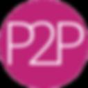 P2P Pure circle.png