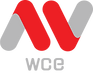 WCE Logo NEW2019 2.png