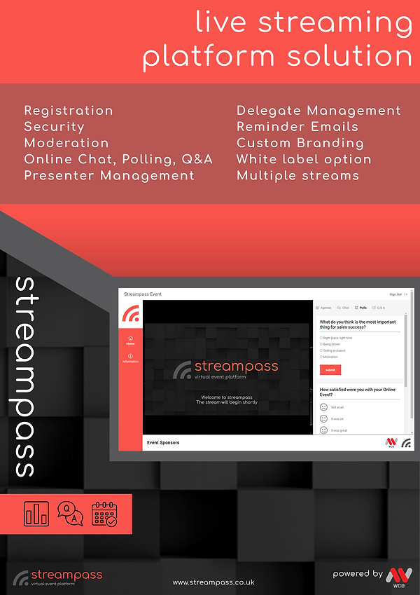 streampass platform solution jpeg.jpg