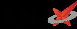 aah_logo