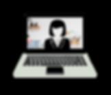 Web-Caller-Image.png