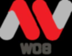 WCE Curent Logo.png