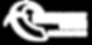 ccm-logo-white-hr.png