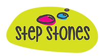 Use-this_Step-Stones-logo_colour_green_C