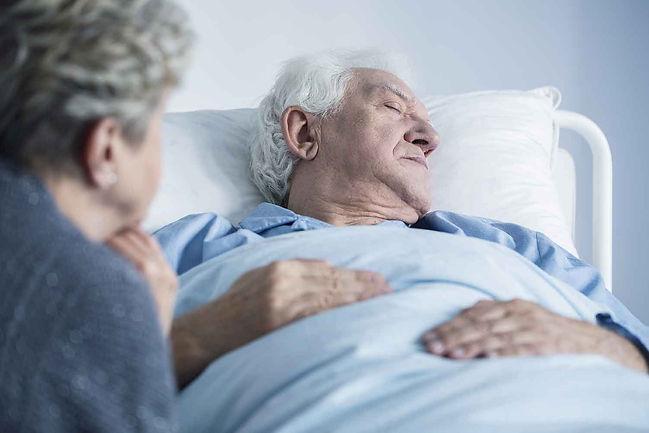 dying-man-in-hospital-opti-110268785.jpg