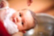 Babybaptism-GettyImages-155134002-5a3f48