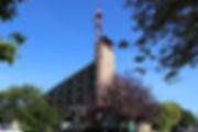 St-Maurice105.jpg