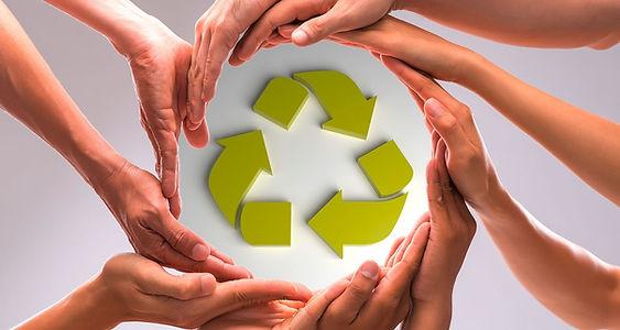 recyclage-vetements_1920x1024_657df100-b