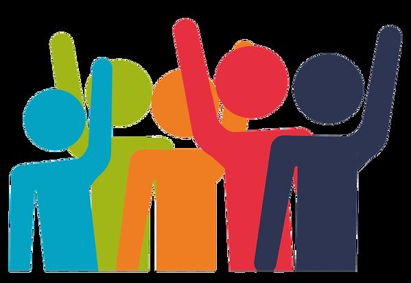 159-1593745_volunteering-child-community