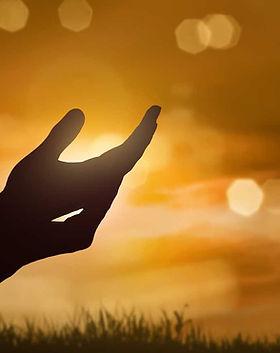 pray_like_thomas_merton.jpg