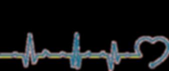 electrocardiography-heart-rate-acute-myo