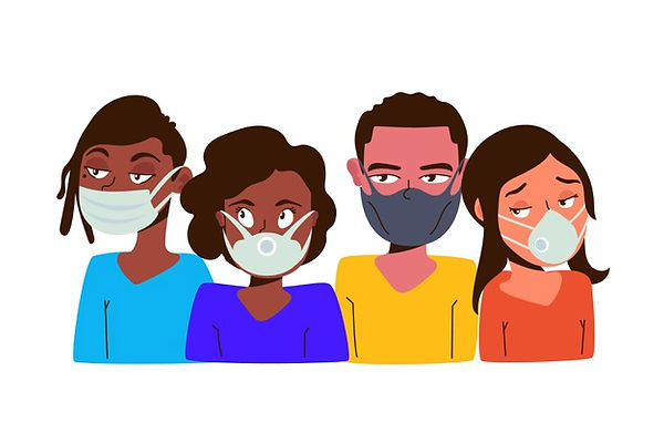 people-wearing-masks-concept_23-21485900