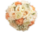 wedding-bouquet-png-2.png