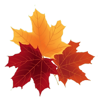 13-131171_autumn-leaves-and-fruit-hd-png-download.png