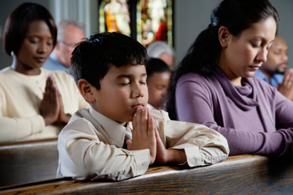 praying_pews.jpg