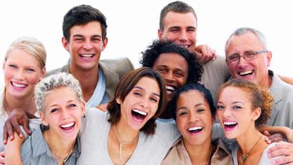 20-Habits-Of-Happy-People-001.jpg