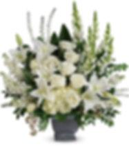 true-horizon-funeral-flowers.jpg