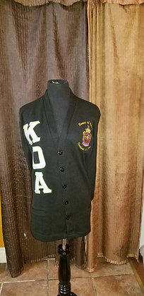 KOA Leadership Sweater