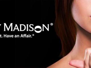 Ashley Madison vai pagar 11,2 milhões de dólares para vítimas de vazamento