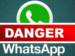 'Promoção da Nespresso' no WhatsApp é falsa; saiba como se proteger