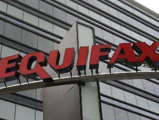 EQUIFAX e o maior vazamento de informações da história.
