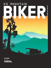 NZMB VOL.100 Cover.JPG