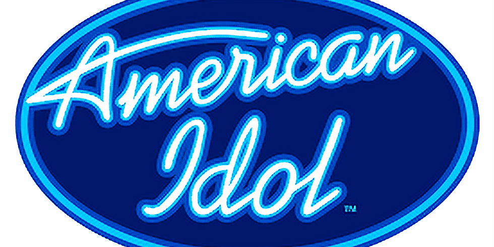 American Idol Season Premiere