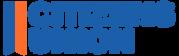 CU_Logo.png