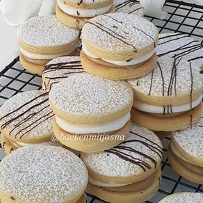 Snack kekse
