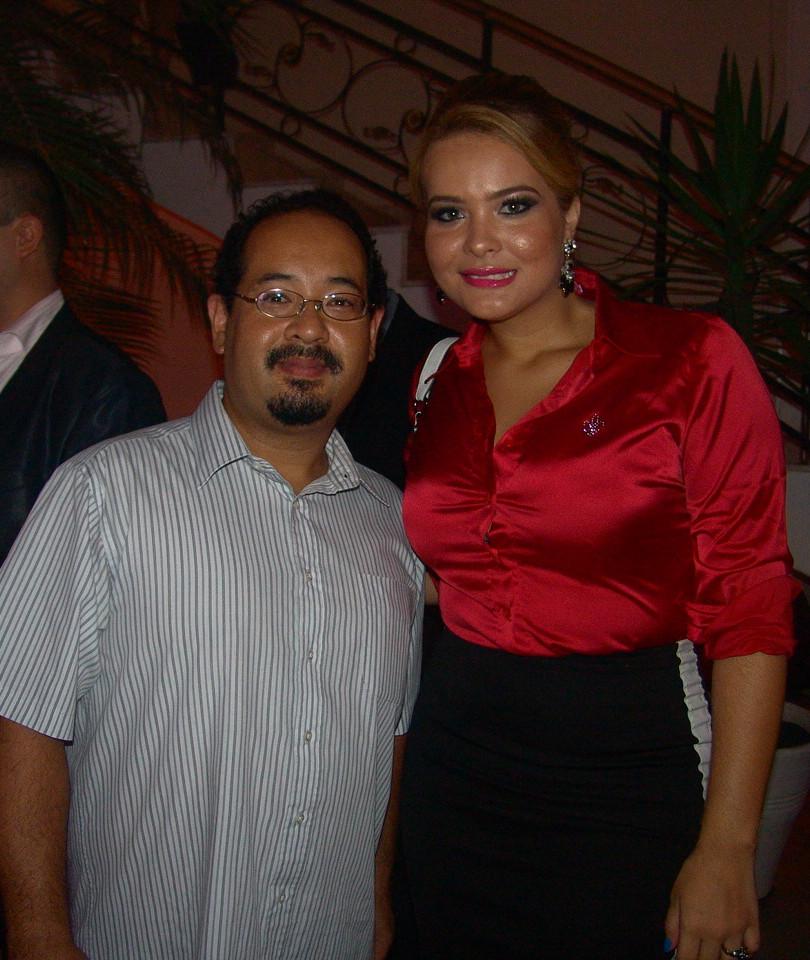 Paulo Gibo