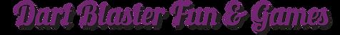 Logo Tagline-01.png