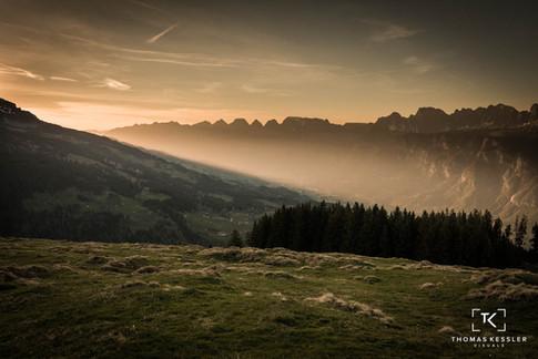 tkv_landschaften_001_8A2A7550.jpg