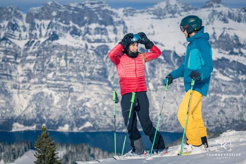 tkv_bbf-ski_001_R52_1294.jpg