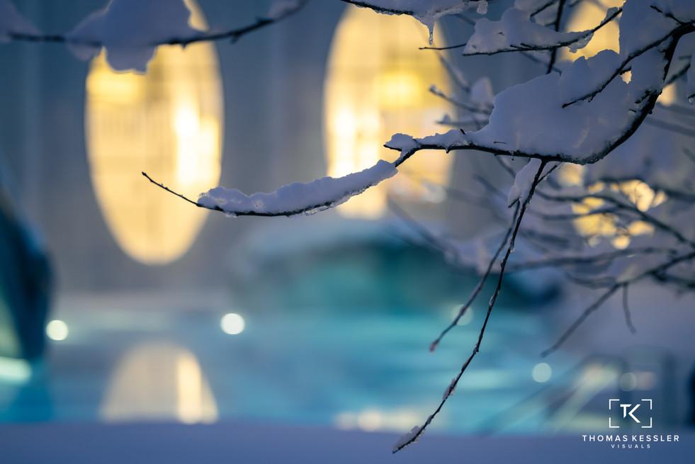 tkv_taminatherme-winter_001_R52_0640.jpg