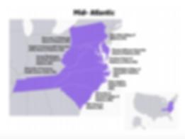 Mid-Atlantic Region.png