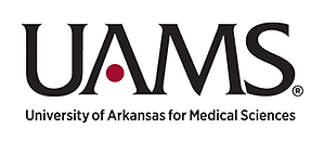 uams.png