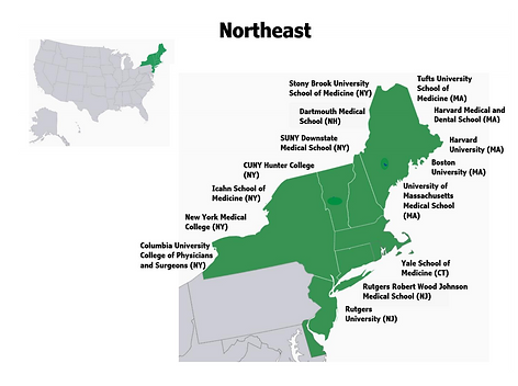 Northeast Region.png