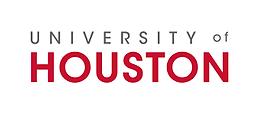 U of Huston Undergrad.png