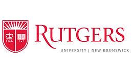 rutgers-new brunswick-undergrad.jpg