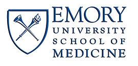 Emory_School_of_Med-699x336.jpg